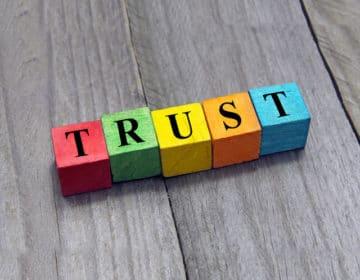 Zobec Trust