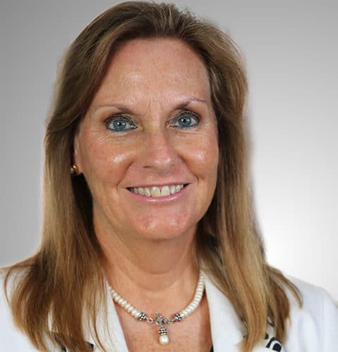 Carol Cl Zobec.bm